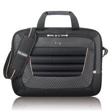 Pro Laptop Briefcase