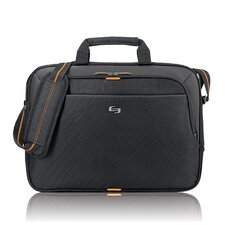 Urban Laptop Slim Briefcase