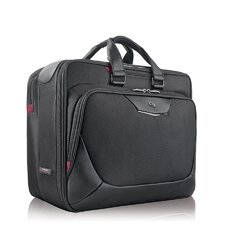Executive Smart Strap® Briefcase
