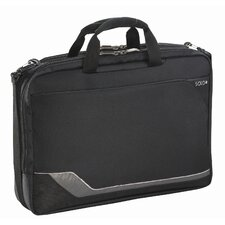 Vector Laptop Briefcase