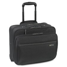 "Sterling Rolling Carrying Case for 16"" Notebook"