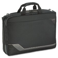 "Carrying Case for 17"" Notebook"