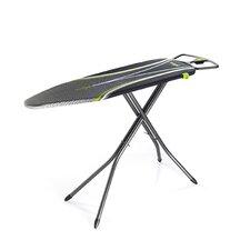 Ergo Ironing Board