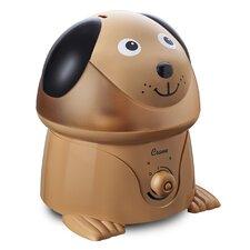 Crane USA Dog Humidifier