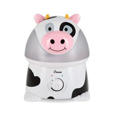 Crane USA Cow Humidifier