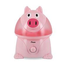 Crane USA Pig Humidifier