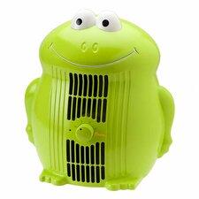 Crane USA Frog Air Purifier