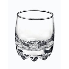 Galassia 6.5 Oz. Juice Glass (Set of 6)