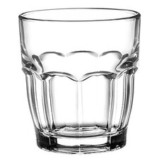 Rock Bar Rocks Glass (Set of 6)