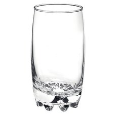Galassia Super Cooler 20.5 Oz. Glass (Set of 4)