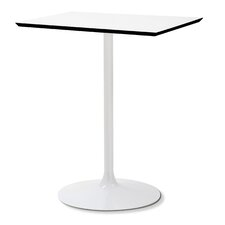Crown Kichen Dining Table
