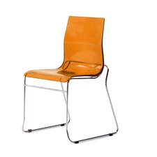 Gel Side Chair (Set of 2)