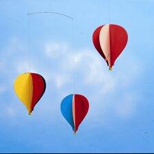 Balloon Mobile 3