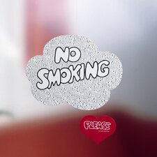 No Smoking, Please