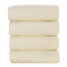 Resort Wash Cloth (Set of 4)