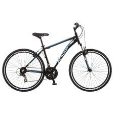 Men's 700c GTX 1 Hybrid Bike