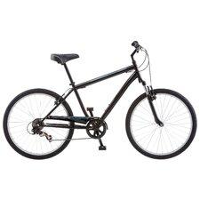 Men's Suburban Cruiser Bike