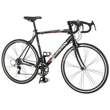 Men's Phocus 1400 Road Bike