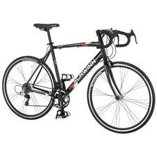 Men's Phocus 1400 Road Bike