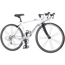 Women's Phocus 1600 Road Bike