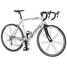 Men's Phocus 1600 Road Bike