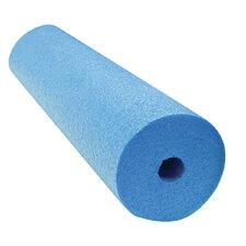 CanDo® Foam Roller