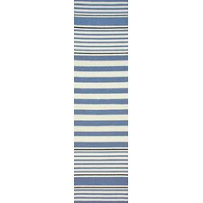 Serendipity Stripes Area Rug