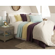 Flannel Bedding Collection