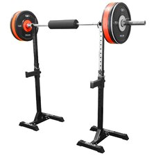 BD-3 Squat Stands