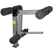 EX-1 Leg Lift Attachment