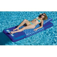 Designer Floating Pool Mat