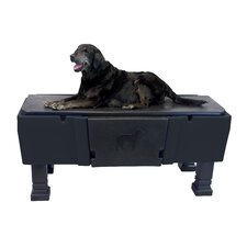 Groom-Pro Pet Tub™ Grooming Station