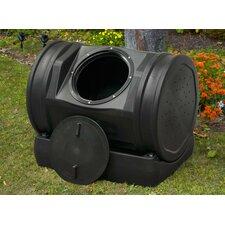 7 cu. ft. Tumbler Composter