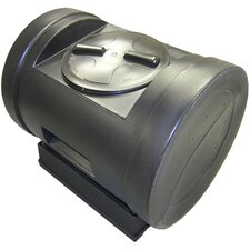 Wizard 12 cu. ft. Tumbler Composter