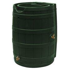 Rain Wizard 65 gal. Rain Barrel