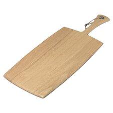 "0.5"" x 20.5"" Large Rectangular Paddleboard"