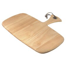 "0.5"" x 12"" Small Rectangular Paddleboard"