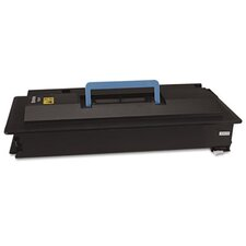 Kyocera Tk717 Toner, 34000 Page-Yield