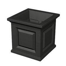 Nantucket Square Planter Box
