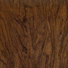 """True Timber 5"""" x 48"""" x 12mm Walnut Laminate in Madagascar Walnut"""