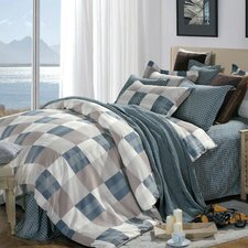 Emma Duvet Cover Collection