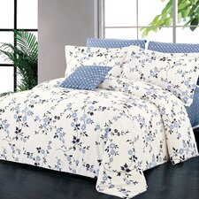 Adelaide Duvet Cover Collection