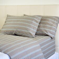 Milano 220 Thread Count Sheet Set