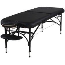 Aluminum Portable Massage Table