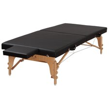 Portable Stretching Table