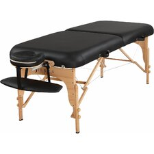 Luxe Portable Massage Table