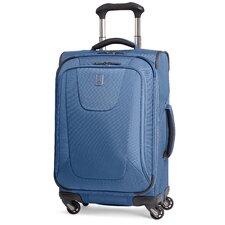 "Maxlite 3 20"" International Carry-On Spinner Suitcase"