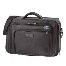 ExecutivePro Messenger Laptop Briefcase