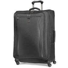 """Marquis 29"""" Spinner Suitcase"""