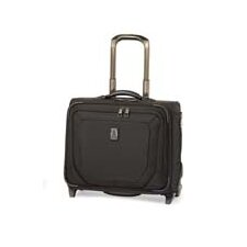 Crew 10 Rolling Tote